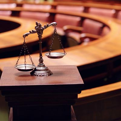 Association Jurist'Jeunes