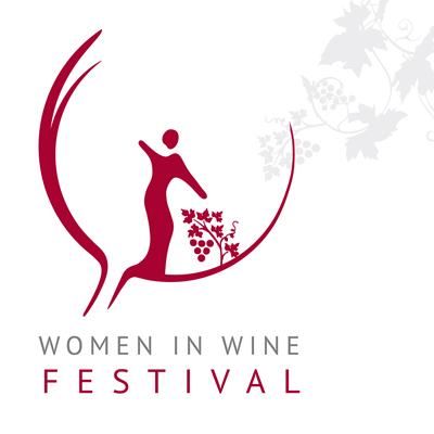 Women in wine festival