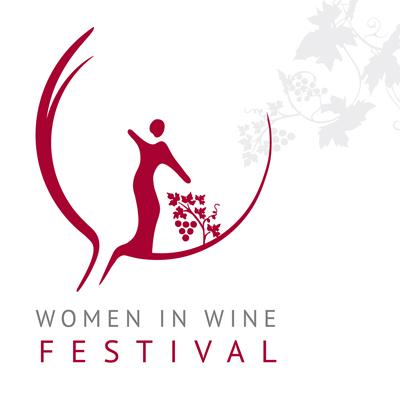 Women in wine festival