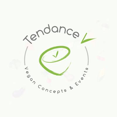 Tendance V
