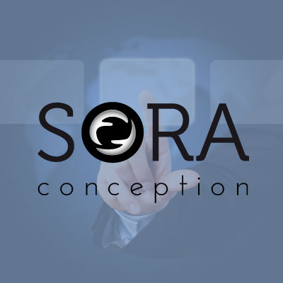 Sora conception