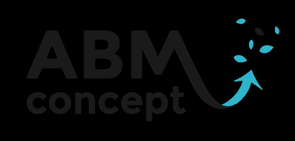 ABM concept